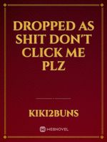 Reincarnated as a goblin!?