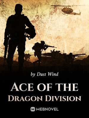Ace of the Dragon Division
