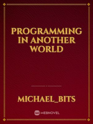 Programming in Another World