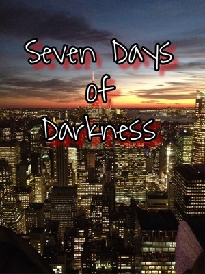 Seven Days of Darkness