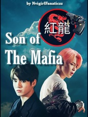 Son of the mafia