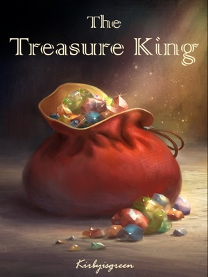 The Treasure King