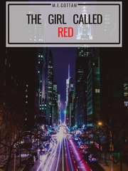 The Girl Called Red