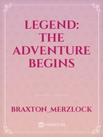LEGEND: 