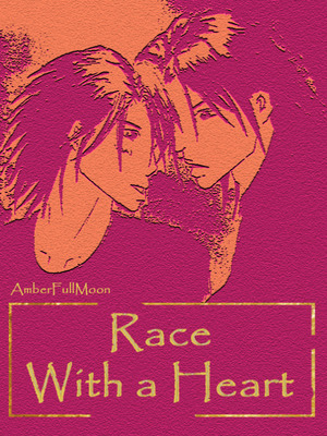 Race With a Heart