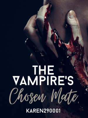 "(Deleted)search ""the vampires chosen mate"" to find new link"
