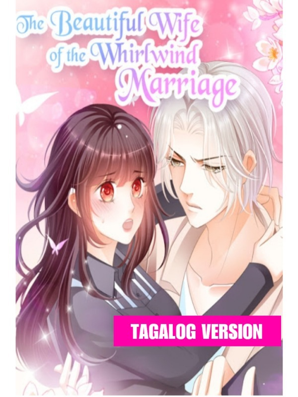 Whirlwind Marriage (Tagalog)