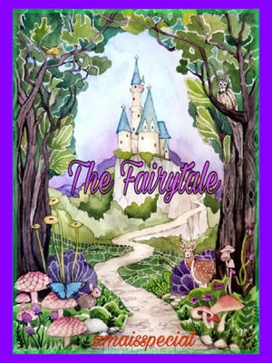 The Fairytale: New Beginnings
