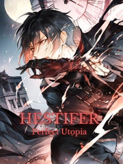 The Fate Taker