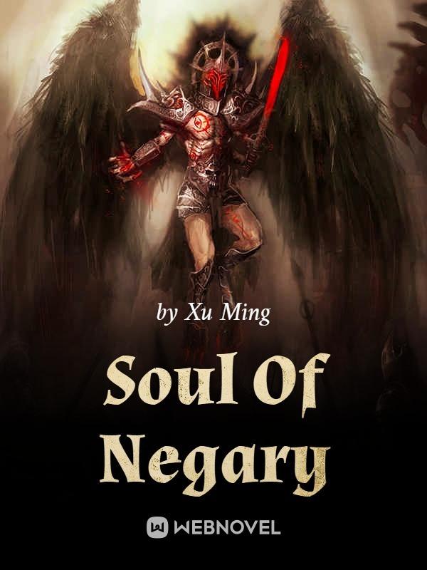 Reverend Insanity similar novel