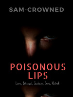 Poisonous Lips