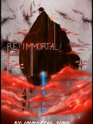 Re:Immortal