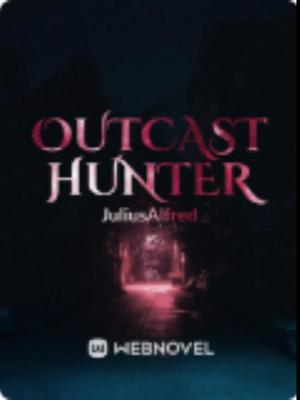 Outcast Hunter