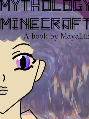 Mythology Minecraft