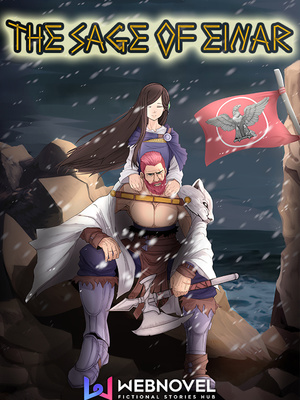 The Sage of Einar