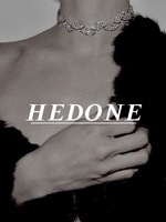 HEDONE | GXG