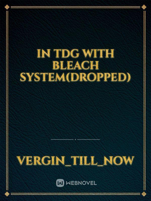 Test de développement général (TDG)