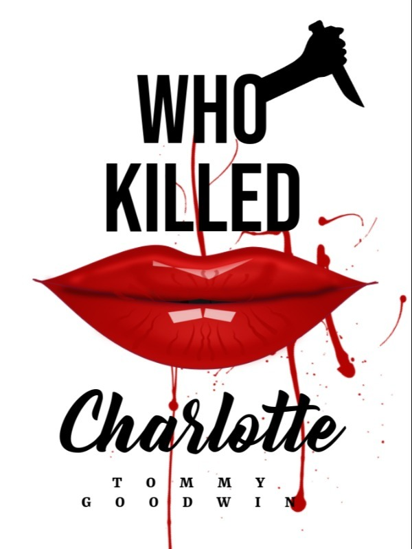 Who Killed Charlotte?