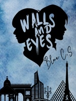 Walls And Eyes