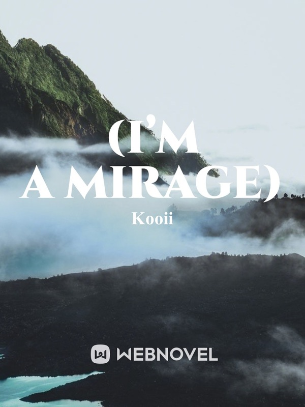 The Boy of Sin