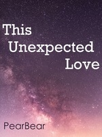 This Unexpected Love