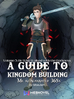 A Guide to Kingdom Building ( Me Reincarnated 365 x)