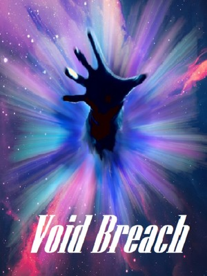 Void Breach