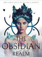 The Obsidian Realm