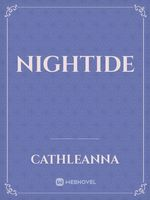 Nightide