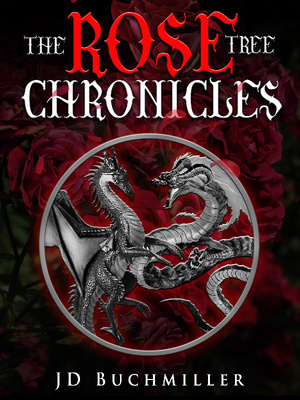The Rose Tree Chronicles