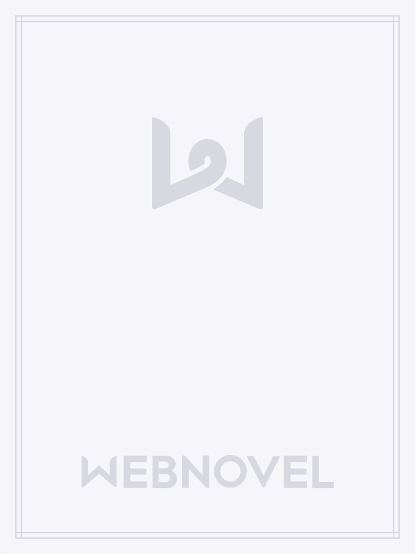 This One's Mine (BL)