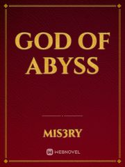 God of Abyss
