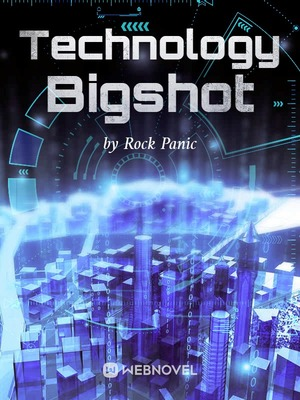 Technology Bigshot