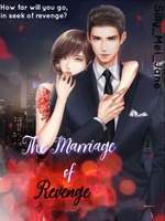 The Marriage of Revenge