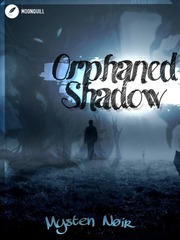Orphaned Shadow