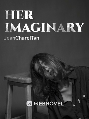 Her Imaginary