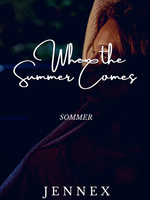 When The Summer Comes Book 5