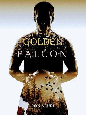 Golden Falcon