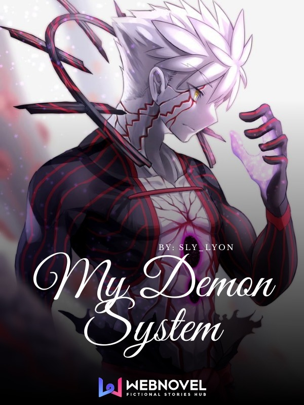My Demon system