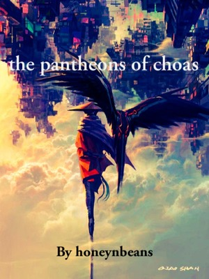 the pantheons of chaos