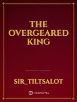 The Overgeared King