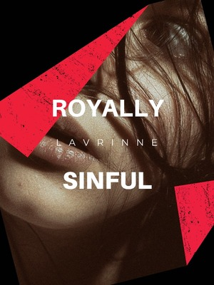 Royally Sinful