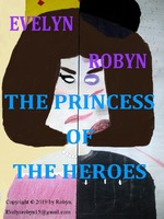 The Princess Of The Heroes