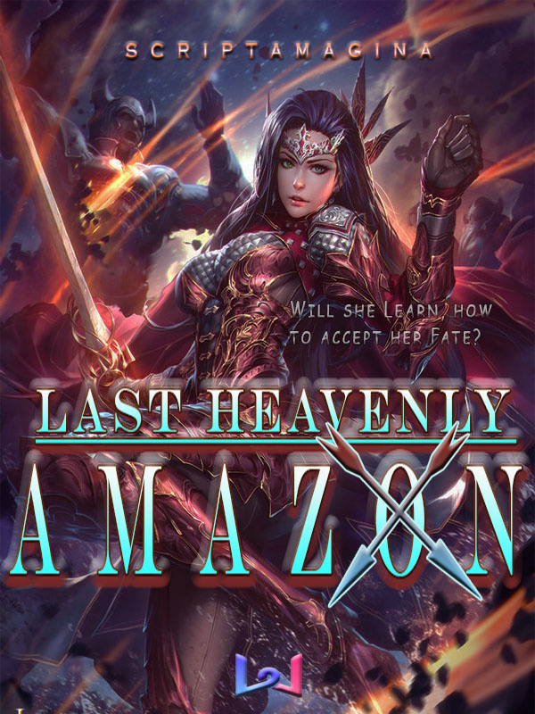 Last Heavenly Amazon