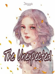 The Unexpected ( Indonesian Version )