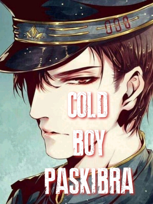 Cold Boy Paskibra