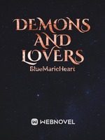 Demons and Lovers
