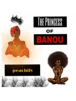 The Princess of Banou