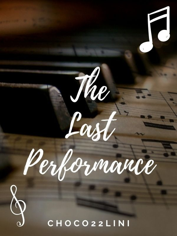The Last Performance