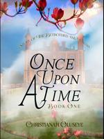 Once Upon A Time (Story of The Betrothed and Farah)
